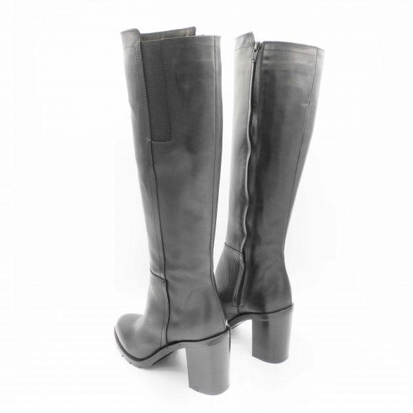 stivali-in-pelle-nera-con-cerniera-e-tacco-largo-alto-8-cm