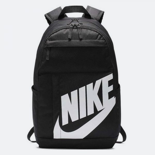 zaino-nike-sportswear-elemental-nero-ba5876-082