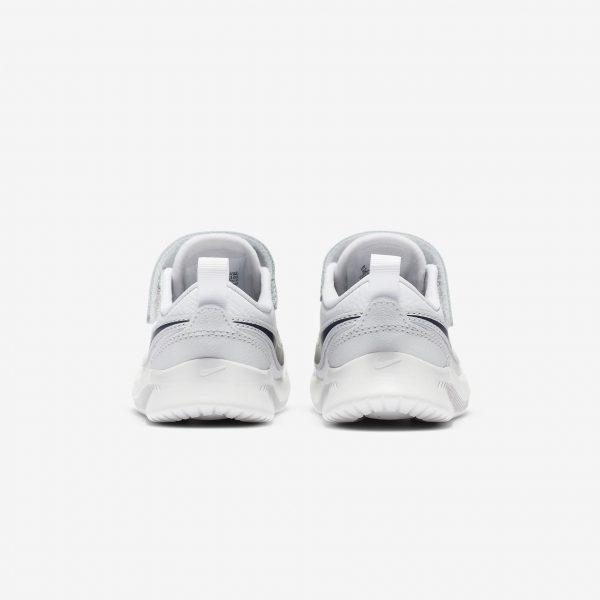 scarpe-ginnastica-bimbi-nike-varsity-in-pelle-bianca-cn9397-100