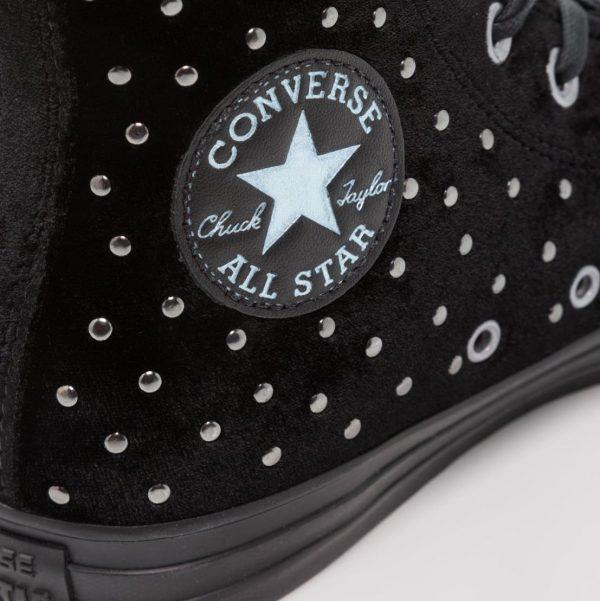 converse-ctas-alte-invernali-in-velluto-nero-558991c