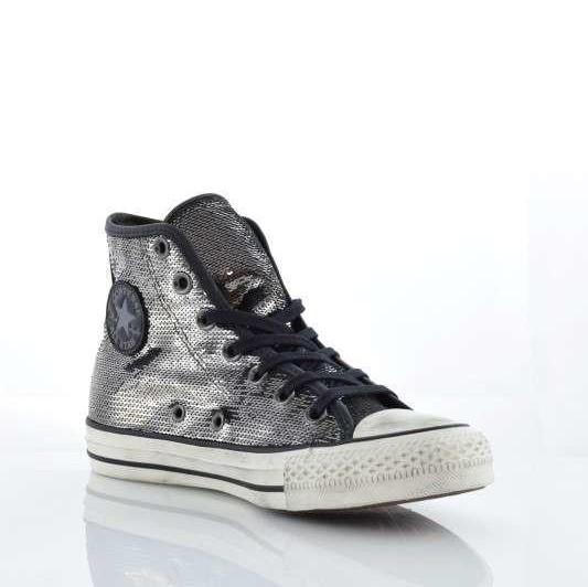 converse-ctas-alte-con-paillettes-grigio-antracite-559044c