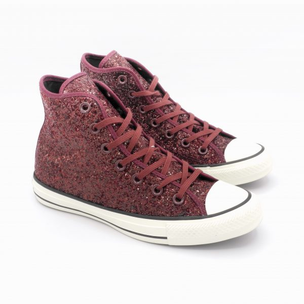 converse-ctas-alte-con-glitter-bordeaux-555116c