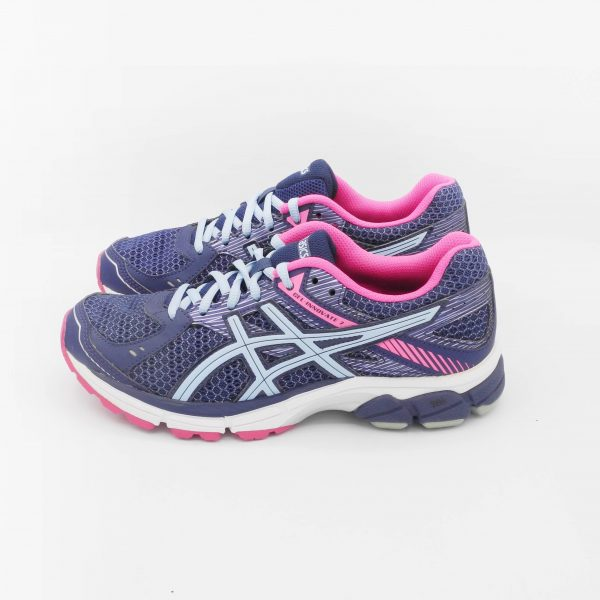 scarpe-ginnastica-donna-asics-gel-innovate-7-blu-t667n-4945