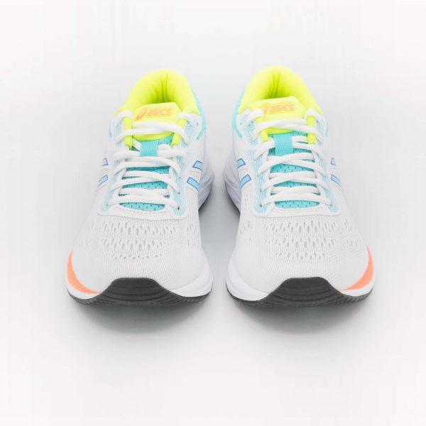 scarpe-ginnastica-donna-asics-gel-excite-6-1012a507-100