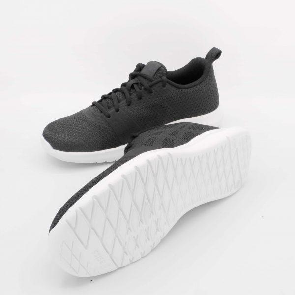 scarpe-sportive-donna-asics-kanmei-in-mesh-nero-t7h6n-9090