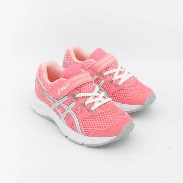 scarpe-ginnastica-asics-contend-5-ps-bambina-1014a048-071