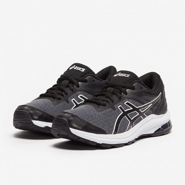 asics-gt-1000-10-gs-scarpe-running-ragazzi-1014a189-006