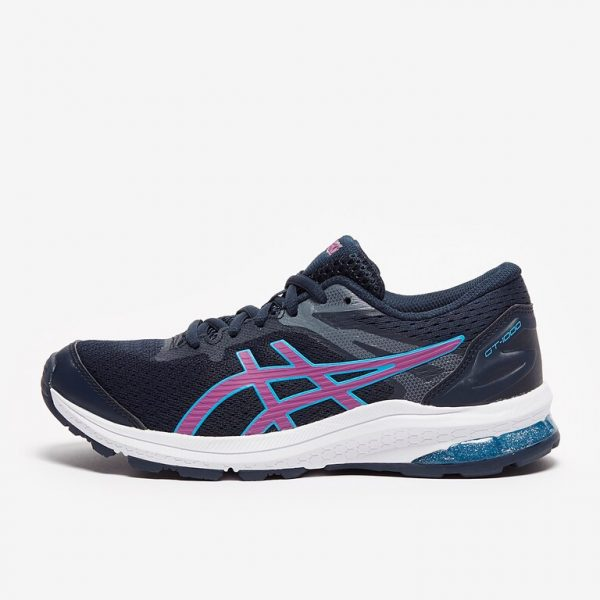 asics-gt-1000-10-gs-scarpe-running-ragazze-1014a189-407