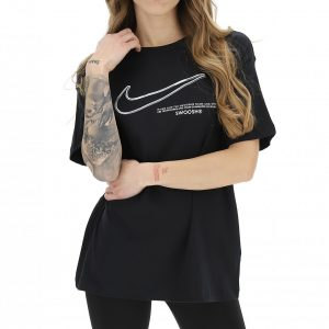 nike-sportswear-boy-swoosh-t-shirt-donna-in-cotone-nero