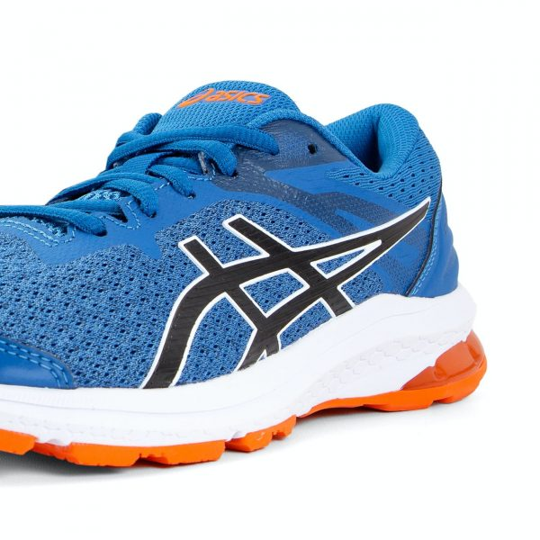 asics-gt-1000-10-gs-scarpe-running-ragazzi-1014a189-402