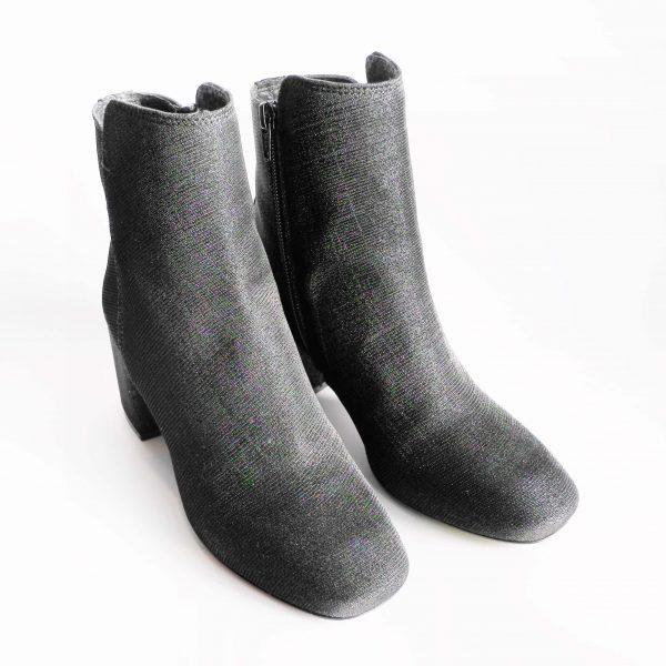 tronchetti-in-tessuto-laminato-tacco-largo-6-cm