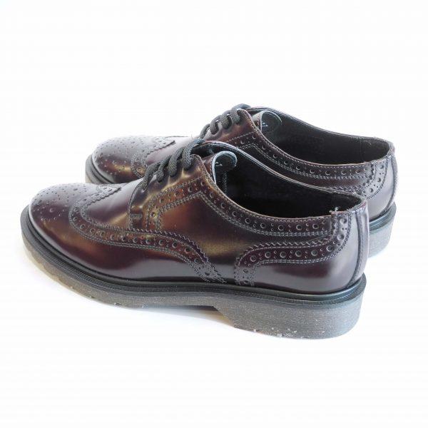 scarpa-francesina-donna-soldini-in-pelle-bordeaux