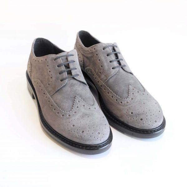 scarpa-derby-donna-soldini-in-suede-grigio