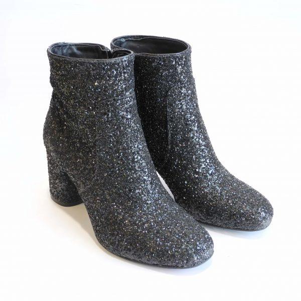 stivaletti-neri-glitterati-con-tacco-a-colonna-7-cm