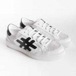 sneakers-bessential-semplici-in-pelle-bianca-con-lavorazione-a-sacchetto