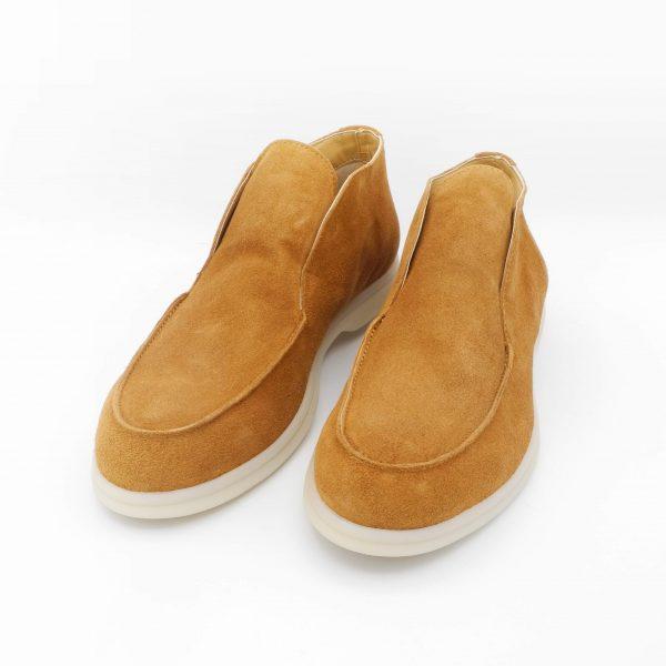 scarpe-slip-on-primaverili-in-pelle-suede-cuoio