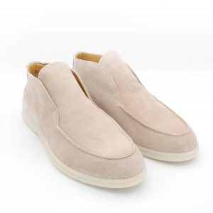 scarpe-slip-on-primaverili-in-pelle-suede-beige