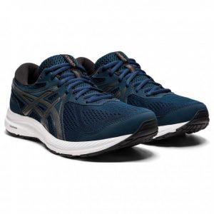 asics-gel-contend-7-blu-scarpe-runnning-1011b040-400