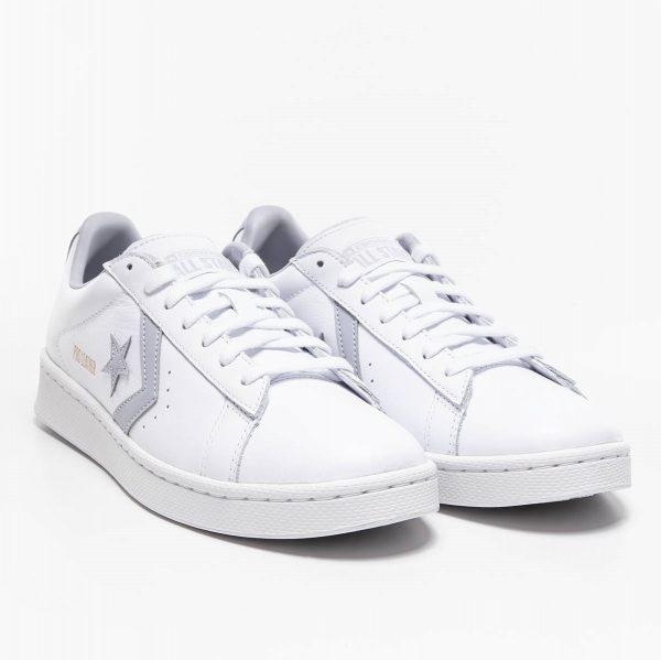 converse-pro-leather-ox-bianco-grigio-170360c