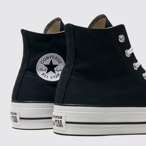 converse-chuck-taylor-all-star-lift-hi-platform-canvas-nero