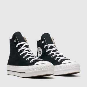 converse-chuck-taylor-all-star-lift-hi-platform-canvas-nero