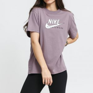 nike-sportswear-heritage-t-shirt-girocollo-in-cotone-glicine