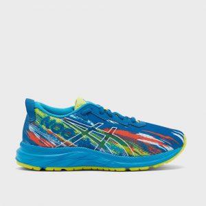 asics-gel-noosa-tri-13-gs-scarpe-running-ragazzi-1014a209-400