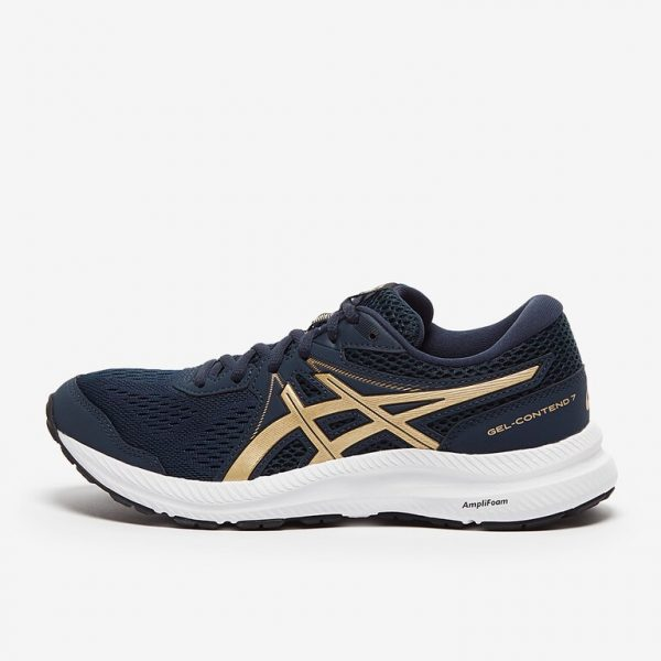 asics-gel-contend-7-blu-scarpe-running-1012a911-401