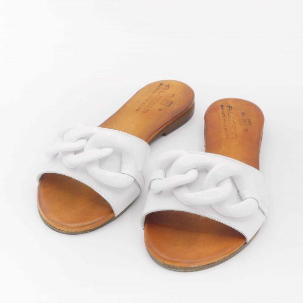 ciabattina-in-pelle-bianca-con-accessorio-catena