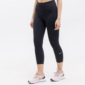 leggings-nike-one-a-lunghezza-ridotta-black-white-dd0247-010