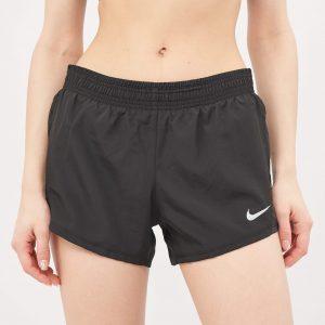 nike-shorts-running-donna-895863-010