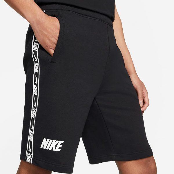 nike-shorts-uomo-in-cotone-nero-con-grafica-ripetuta-dd4496-010