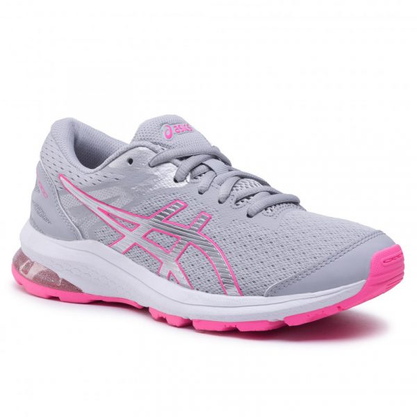 asics-gt-1000-10-gs-scarpe-running-ragazze-1014a189-021