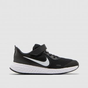 nike-revolution-5-psv-scarpe-ginnastica-bambini-bq5672-003