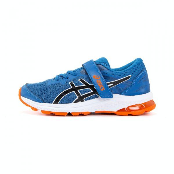asics-gt-1000-10-ps-scarpe-ginnastica-bambino-1014a191-402