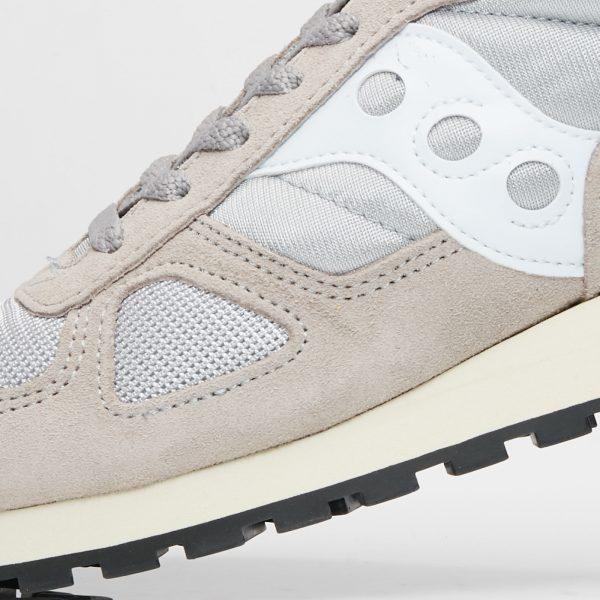 saucony-shadow-original-vintage-grigio-bianco-s70424-1
