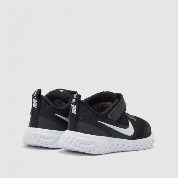 nike-revolution-5-tdv-scarpe-sportive-bimbi-bq5673-003