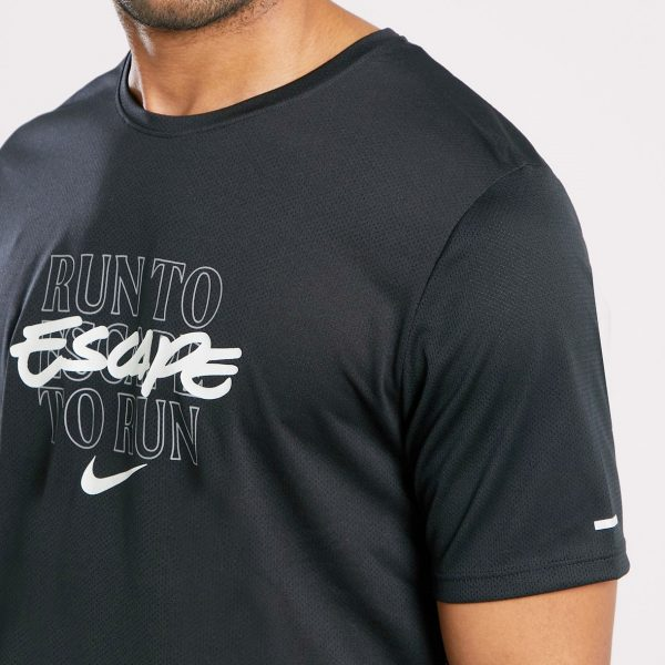 t-shirt-uomo-nike-dri-fit-miller-wild-run-da1181-010