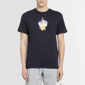 nike-food-ramen-t-shirt-in-cotone-nero-dd1322-010