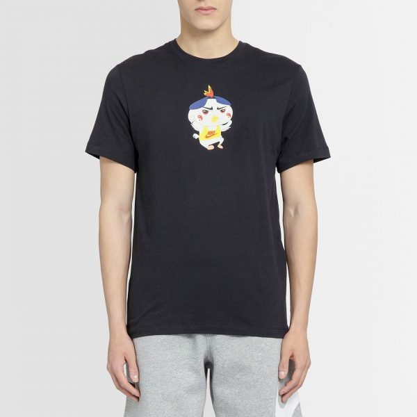 nike-food-ramen-t-shirt-in-cotone-nero-dd1322-010