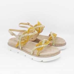 alma-en-pena-sandalo-gioiello-con-platform-v21701