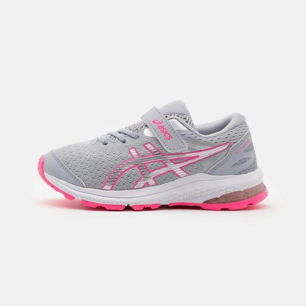 asics-gt-1000-10-ps-scarpe-ginnastica-bambina-1014a191-021