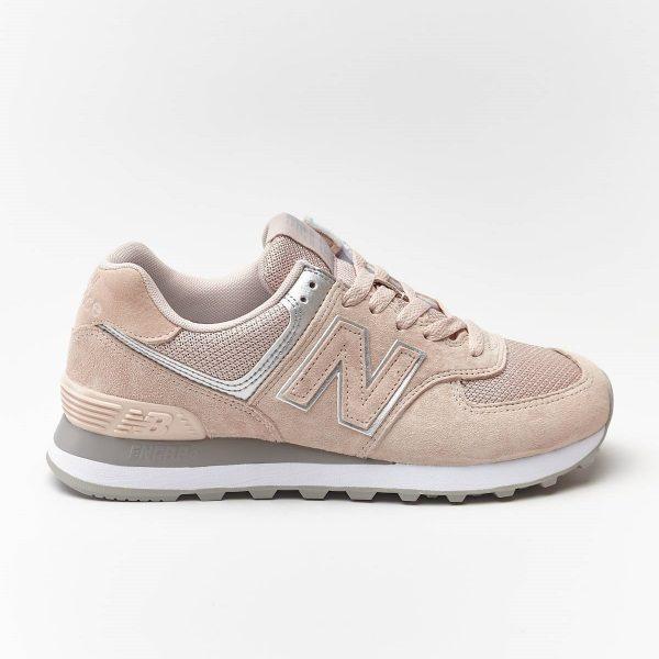 new-balance-donna-wl574eq-suede-rosa