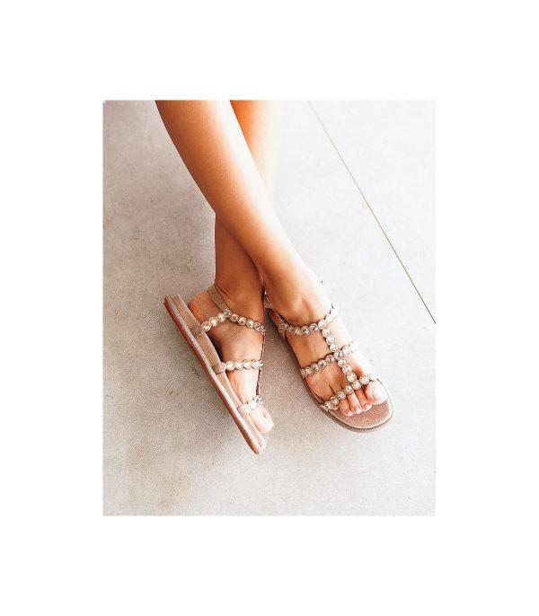 alma-en-pena-sandalo-gioiello-in-suede-visone-v21385