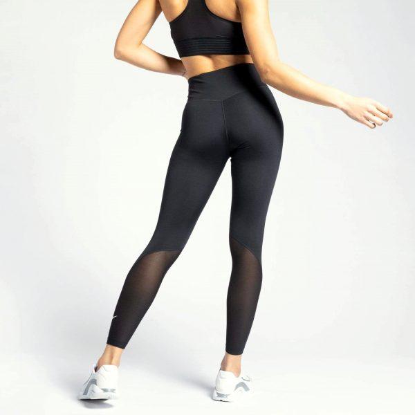 leggings-nike-one-lunghezza-7-8-black-white-dd0249-010