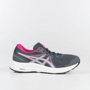asics-gel-contend-7-grigio-fucsia-scarpe-running-1012a911-025