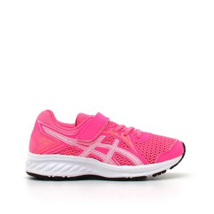 scarpe-running-bambina-asics-jolt-2-fucsia-1014a034-702