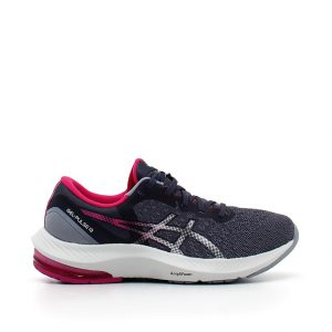asics-gel-pulse-13-scarpe-running-donna-1012b035-020
