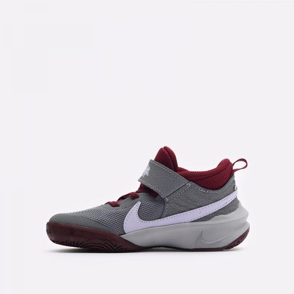 nike-team-hustle-d-10-ps-scarpe-sportive-bambini-cw6736-007