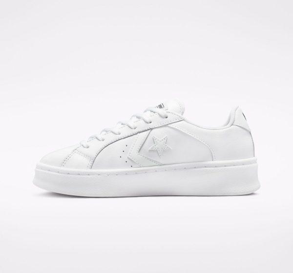 converse-pro-leather-lift-ox-bianco-bianco-171561c